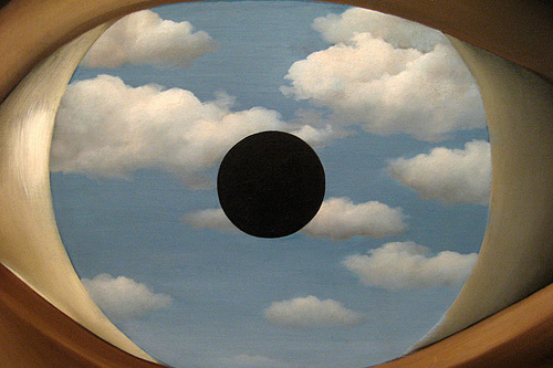 The-False-Mirror-rene-magritte