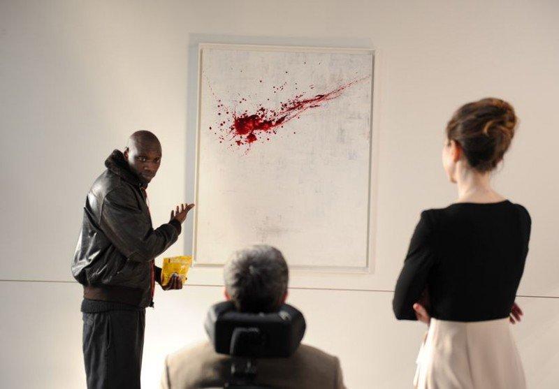 131224 Modern Art