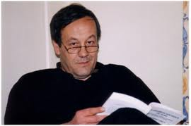 131224 Serge Lesourd