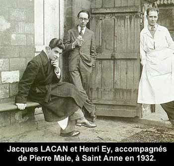 Lacan young 02