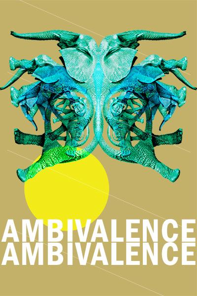 ambivalence_internet_site